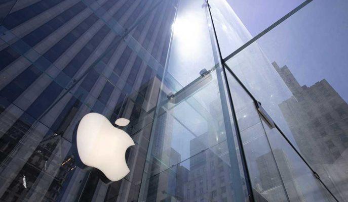 Apple, 4G Patentlerini İhlal Ettiği için 500 Milyon Dolardan Fazla Ceza Ödeyebilir