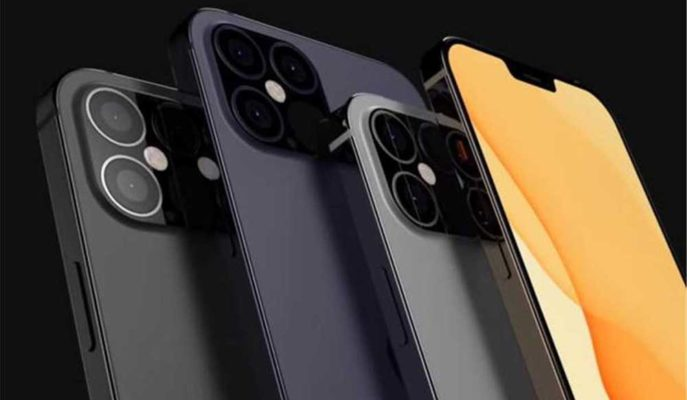 Apple'ın iPhone Üretimini Çin Dışına Kaydırma Planı Yeni Tedarik Sorunları Yaratıyor