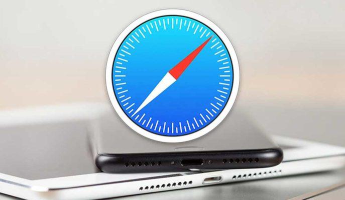 Apple, Safari Tarayıcısındaki Güvenlik Açığının Çözümü için 2021'i İşaret Etti