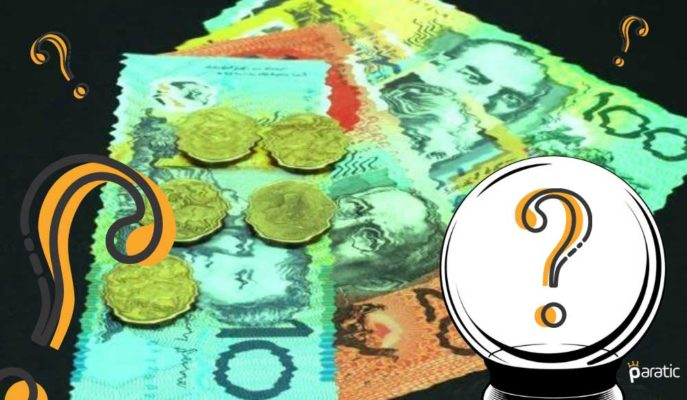 Avustralya'nın Önemli Ekonomik Veri Haftasına GSYİH Düşüşü Damga Vuracak