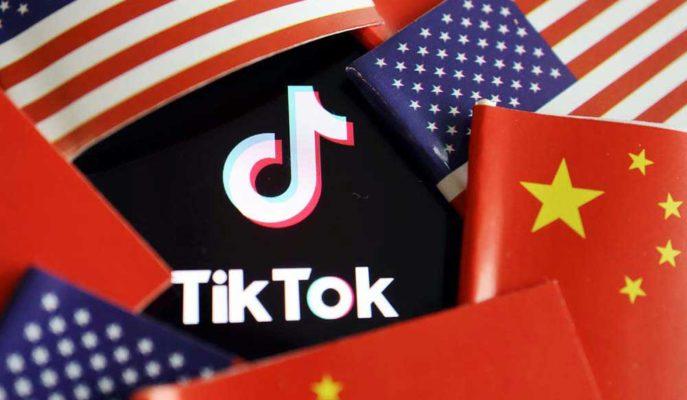 Çin Yönetiminin Microsoft ile TikTok Anlaşmasına Karşı Çıkacağı İddia Ediliyor