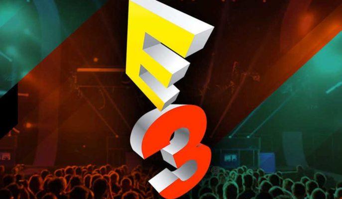 E3'ün Twitter Hesabı Kadın Oyunculara Yönelik Paylaşımından Dolayı Özür Diledi