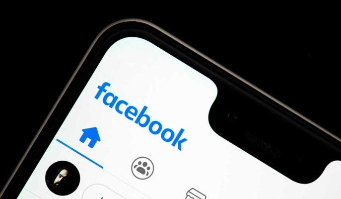 Facebook Yıllardır Kullanılan Eski Arayüzün Fişini Çekiyor