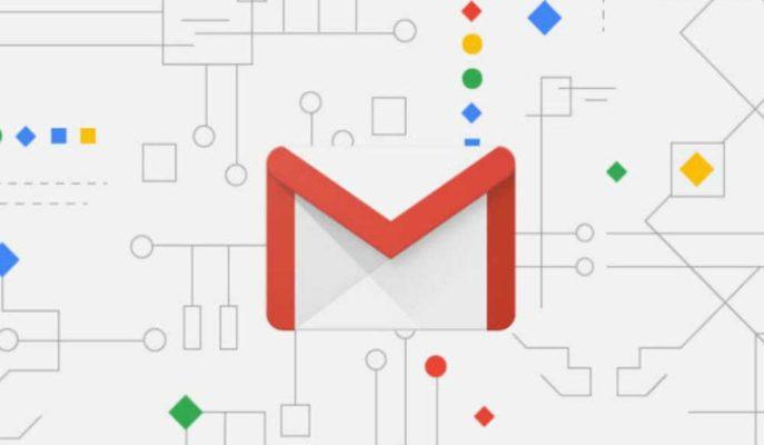 Gmail Servisleri Bazı Bölgelerde Dosya Gönderme Sorunu Yaşıyor