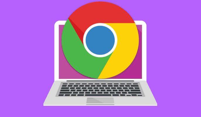Google Yeni Özelliklerin Olduğu Chrome 85'i Güncellemesini Sundu