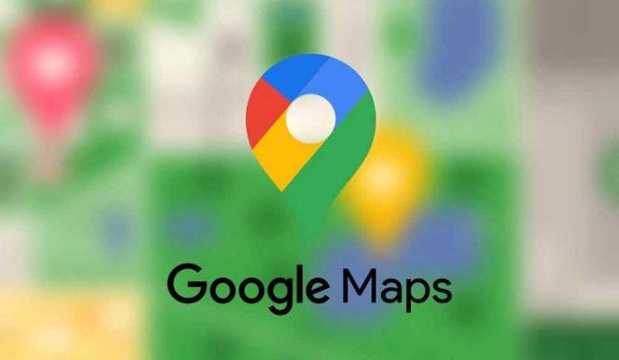 Google Haritalar'da Kaydedilenler Bölümü Daha İşlevsel Hale Geliyor