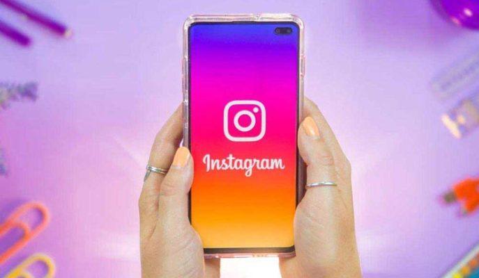 Instagram ABD'de 100 Milyon Kullanıcısının Biyometrik Verilerini İzinsiz Toplamakla Suçlanıyor
