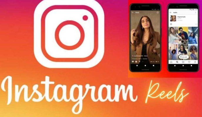 Instagram'ın TikTok'a Rakip Reels Özelliği Sahte İstatistik Satışlarının Hedefi Oldu