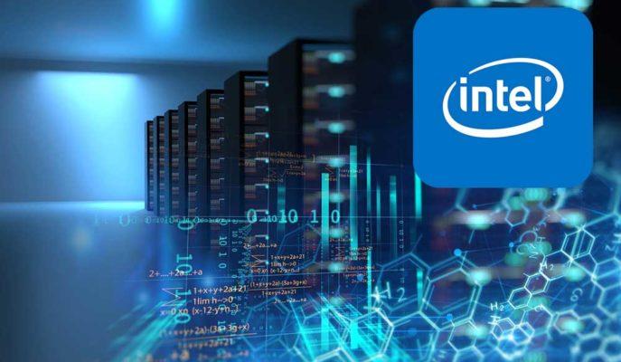Intel Sunucularından Bulunan Gizli Verilerin Sızdırıldığı Ortaya Çıktı