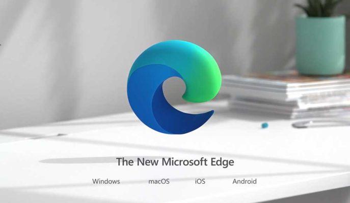 Microsoft, Edge Tarayıcısının Kaldırılmasını Neden Engellediğini Açıkladı
