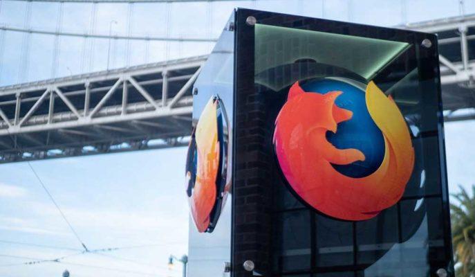 Mozilla, COVID-19'un Olumsuz Etkileri ile 250 Çalışanını İşten Çıkarıyor