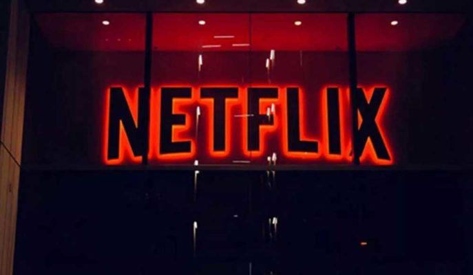 Netflix Daha Önce Kaldırdığı Bir Aylık Deneme Uygulamasını Geri Getirdi