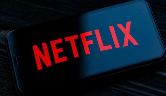 Netflix HDR Desteği Verdiği Samsung Modellerine Yenilerini Ekledi