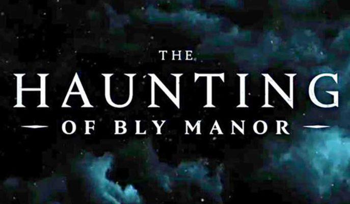 Netflix'in Gerilim Dizisi The Haunting: Bly Malikanesi'nden Fragman Paylaşıldı