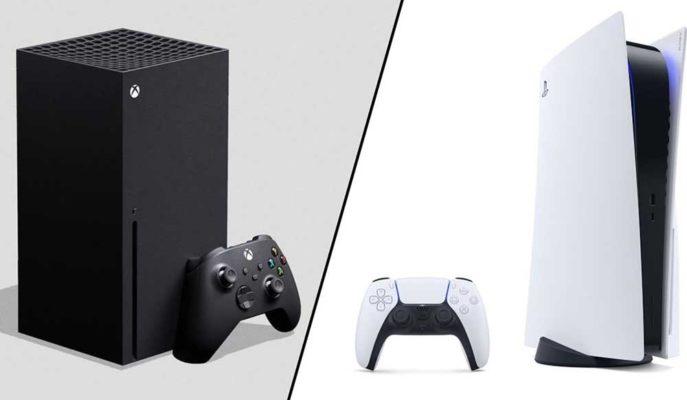 PlayStation 5 ve Xbox Series X'in Çıkış Tarihine Dair Yeni Tahmin Yapıldı