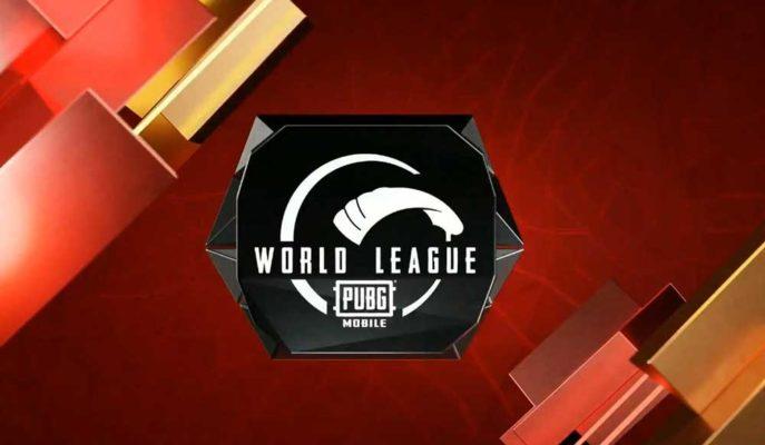 PUBG Mobile Dünya Ligi Turnuvası 1 Milyon İzlenmeyi Geçti