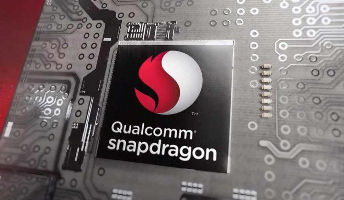 Qualcomm İmzalı Snapdragon İşlemcilerde Güvenlik Açıkları Bulundu