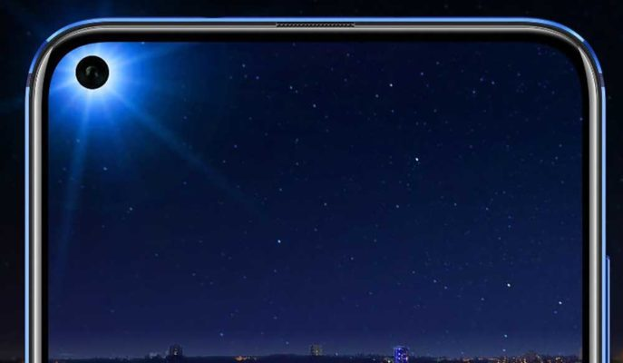 Samsung Ekran Teknolojisi için Dünya Çapında Güvenlik Sertifikası Aldı
