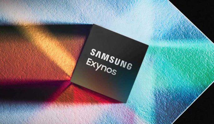 Samsung Exynos 1000 İşlemcisi ile Kullanıcıların Tepkisini Çekebilir