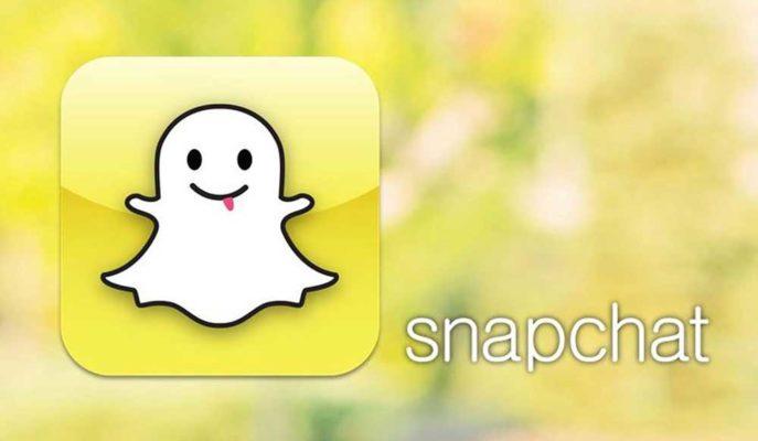 Snapchat Paylaşımları Üye Olmayan Kullanıcılara da Göstermeye Hazırlanıyor