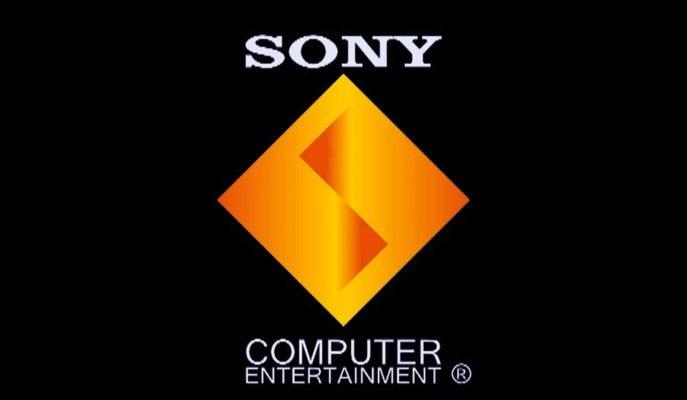 Sony Bilgisayar Platformu için Daha Fazla Oyun Geliştireceğini Açıkladı