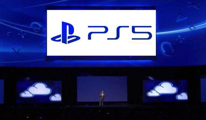 Sony, PlayStation 5'in Çıkışının 2021'e Kalacağı İddialarını Yalanladı