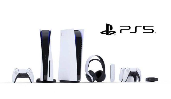 Sony, PlayStation 5 Ön Sipariş Sürecinde Sınırlı Sayıda Ürün Olacağını Açıkladı