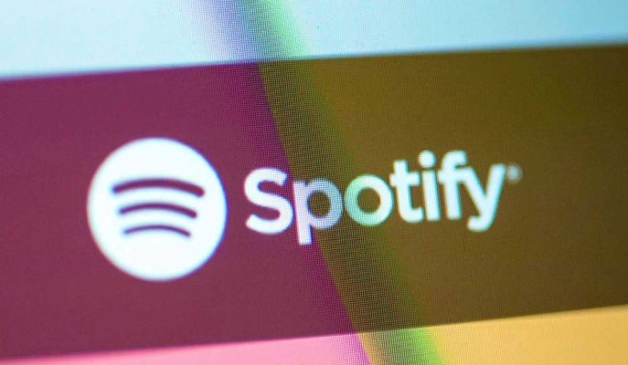 Spotify Daha Önce Duyurduğu Bağış Özelliğini Türkiye'de Kullanıma Sundu