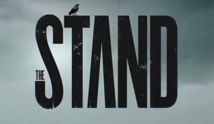 Stephen King Romanından Uyarlanan Virüs Konulu Dizi The Stand Fragmanı Yayınlandı