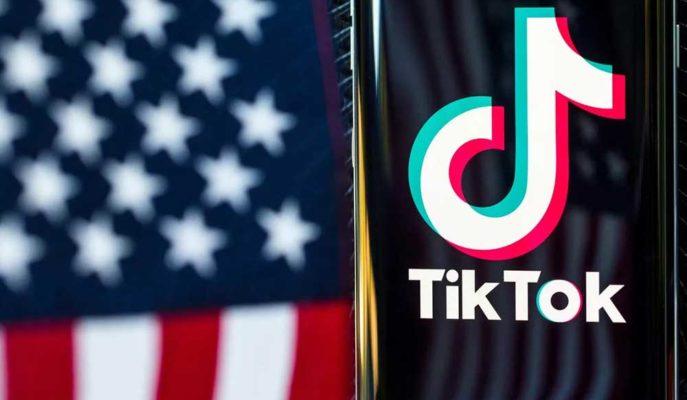 TikTok, Trump'ın Yasaklama Kararnamesinin Hukuka Aykırı Olduğunu Açıkladı