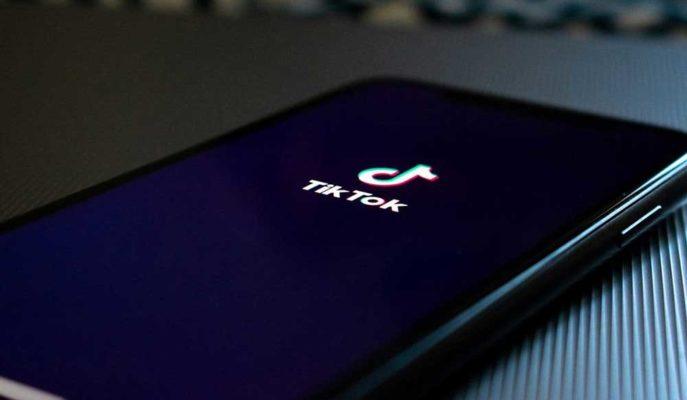 TikTok TV Platformunda İlk Kez Uygulamasını Yayınladı