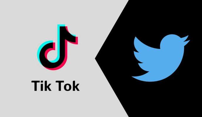 TikTok Doğru Bilgiyi Aktarmak Adına Twitter Hesabı ve İnternet Sitesi Açtı