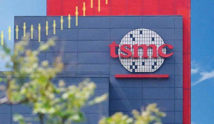 TSMC İşlemcilerin Performansını Artıracak Geleceğin Mimarilerine Dair Açıklamalarda Bulundu