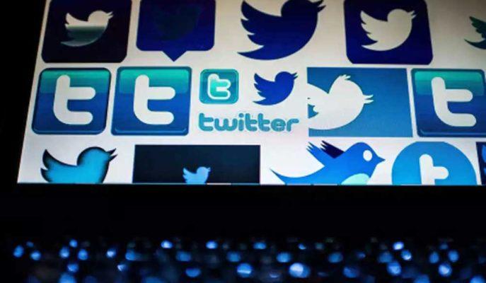 Twitter Farklı Dillerdeki Paylaşımları Otomatik Çevirecek