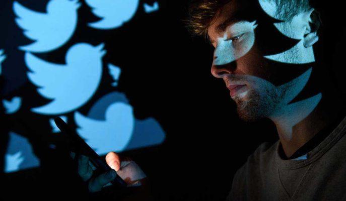 Twitter Kullanıcıların Yanıtları Sınırlamasını Sağlayan Aracını Sunuyor