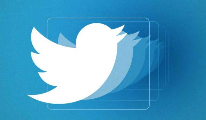 Twitter Paylaşımların Kaç Kişi Tarafından Alıntılandığını Gösterecek Özellik Geliştiriyor