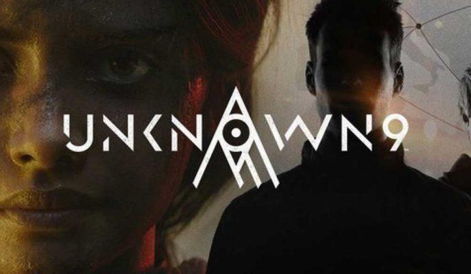 PlayStation 5 ve Xbox Series X için Geliştirilen Unknown 9: Awakening'in Tanıtım Videosu Geldi