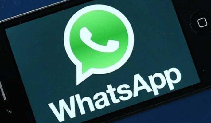 WhatsApp Otomatik Silinen Mesajlar Üzerinde Çalışıyor