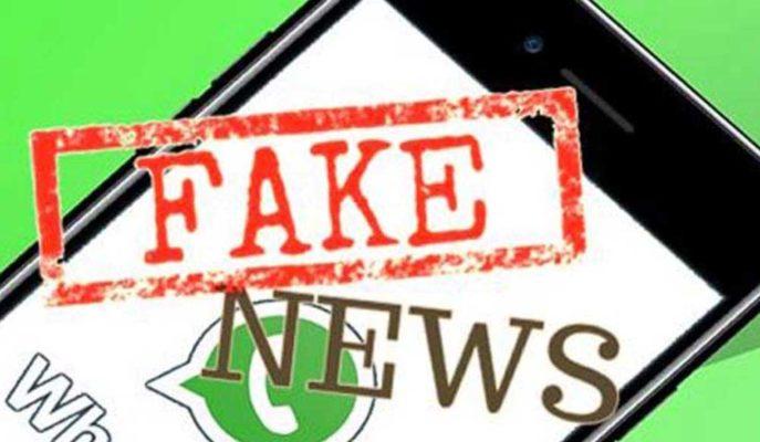 WhatsApp Yalan Haberleri Engellemek için Özel Bir Simgeye Yer Verecek