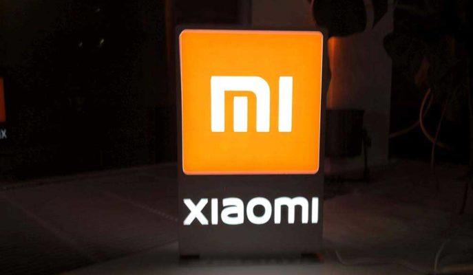 Xiaomi Avrupa Akıllı Telefon Pazarında 3. Sıraya Yükseldi