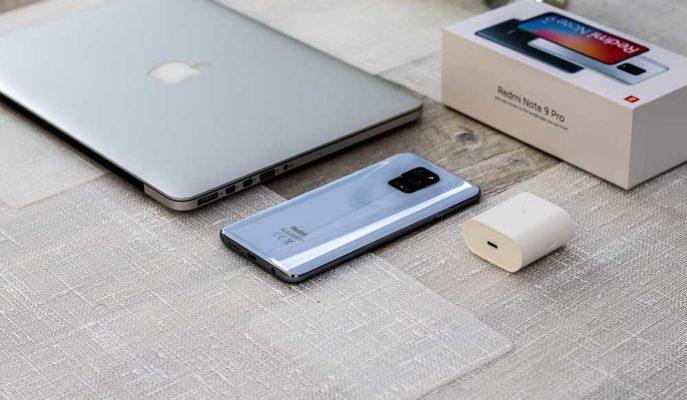 Xiaomi, Your Phone Benzeri Bir Uygulama Üzerinde Çalışıyor