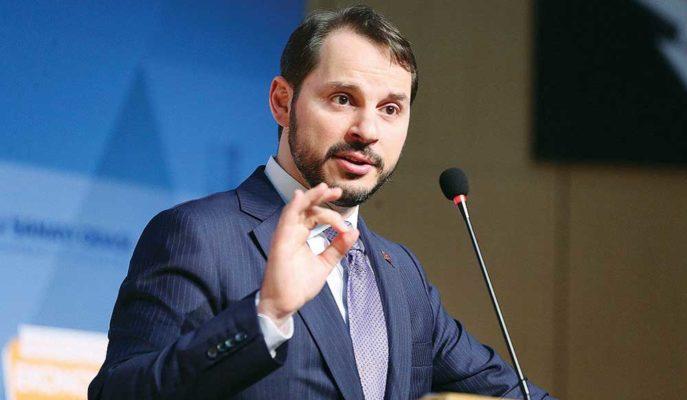 YEP'te 2020 Büyüme Beklentisi %0,3, 2021 Yılı için %5,8 Olarak Belirlendi