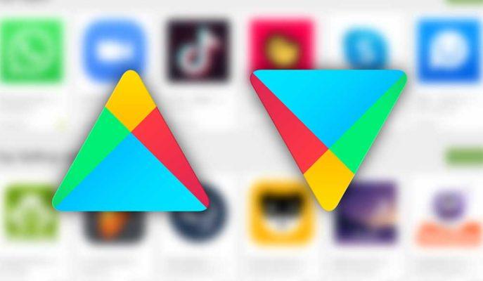 Android Kullanıcıları Play Store Üzerinden Uygulamalarını Paylaşabilecek