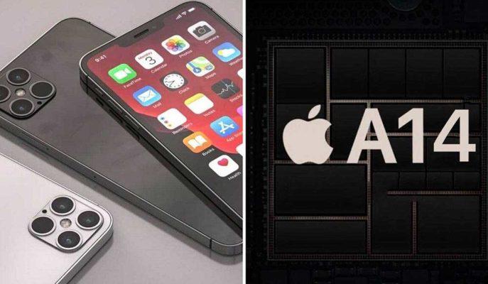 Apple, TSMC'nin Huawei'den Doğan Yonga Üretimi Boşluğunu Doldurdu