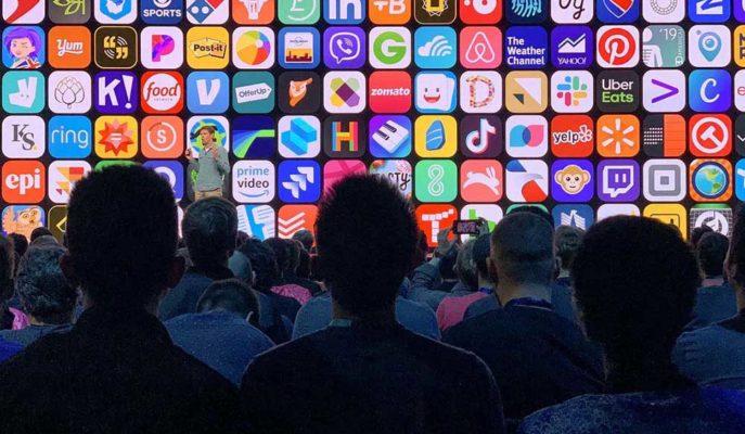 App Store'da Ek Vergi Nedeniye Geliştiriciler Daha Az Kazanacak