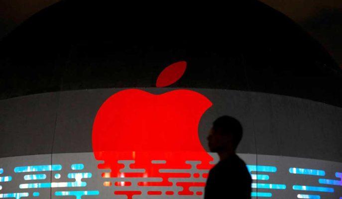 Apple ile Epic Games Arasındaki Fortnite Çekişmesinde Yeni Bir Dava Açıldı