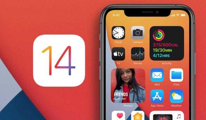Apple, iOS 14 ile Uygulama Geliştiricilerin Daha Şeffaf Olmasını İsteyecek