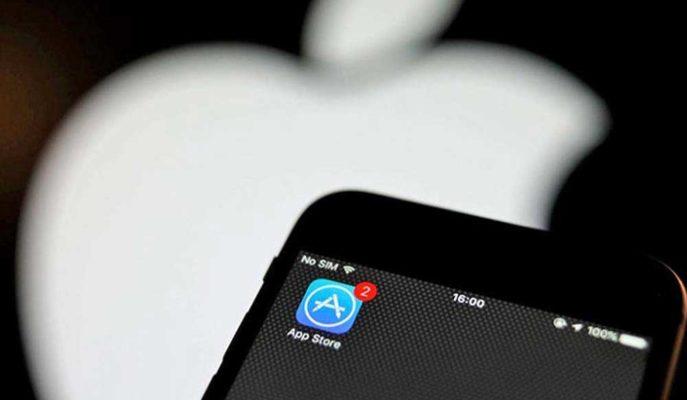Apple, iOS için Uygulama Geliştiricileri İlgilendiren Açıklama Yaptı