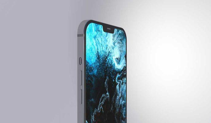 Apple'ın Tanıtmaya Hazırlandığı iPhone 12 Pro'nun Kasası Sızdırıldı