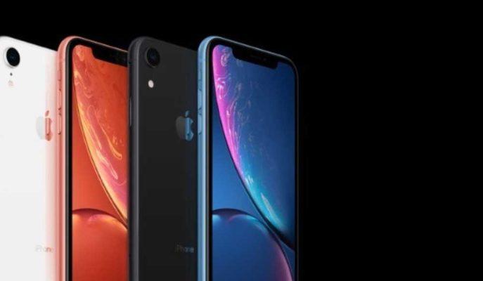 Apple'ın Orta Seviye Telefonları için Yeni Bir İşlemci Geliştirdiği İddia Edildi
